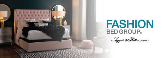 fashion bed group leggett and platt mattress store