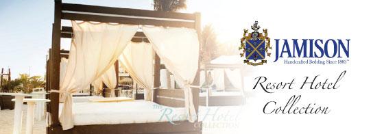 resort hotel mattress brands in pensacola florida