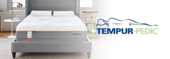 tempurpedic mattress dealer