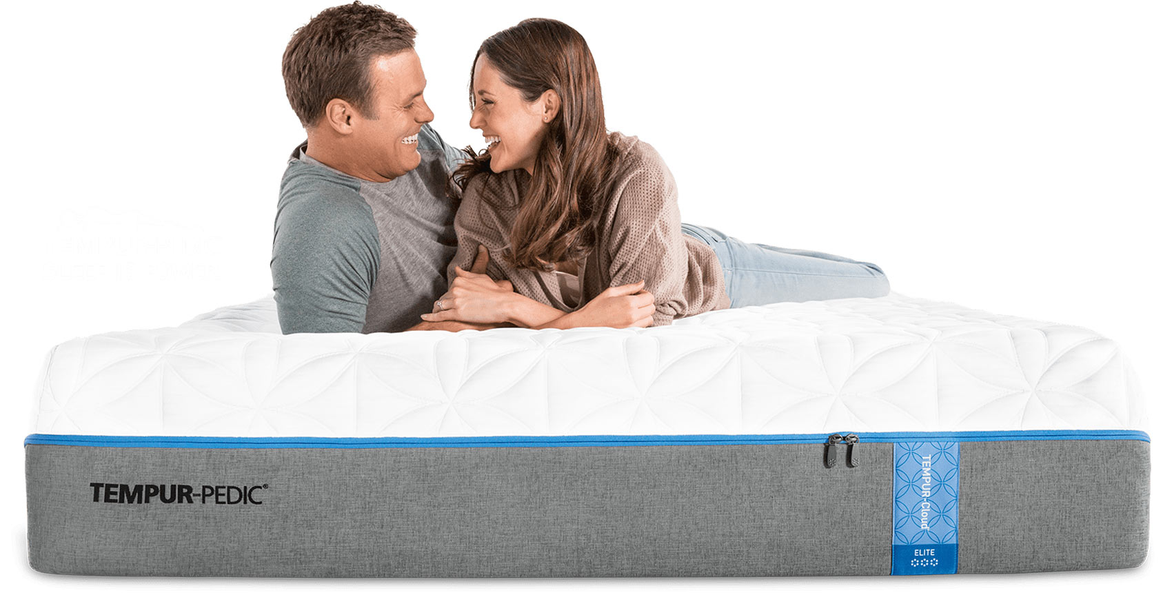 tempurpedic soft mattresses