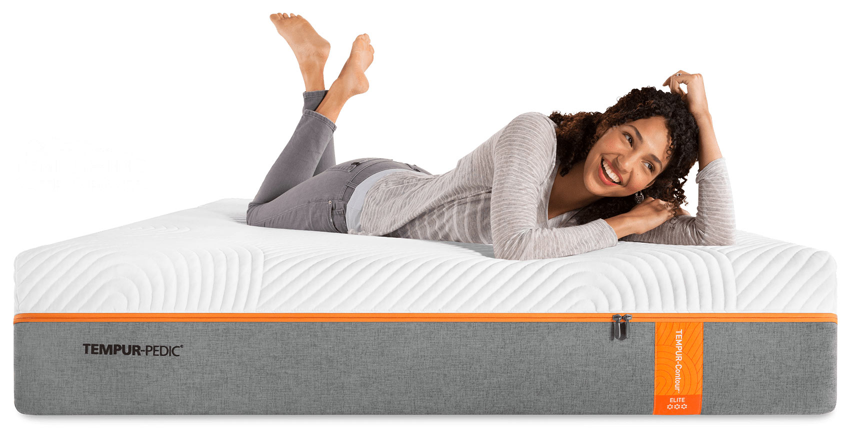 tempurpedic firm mattress