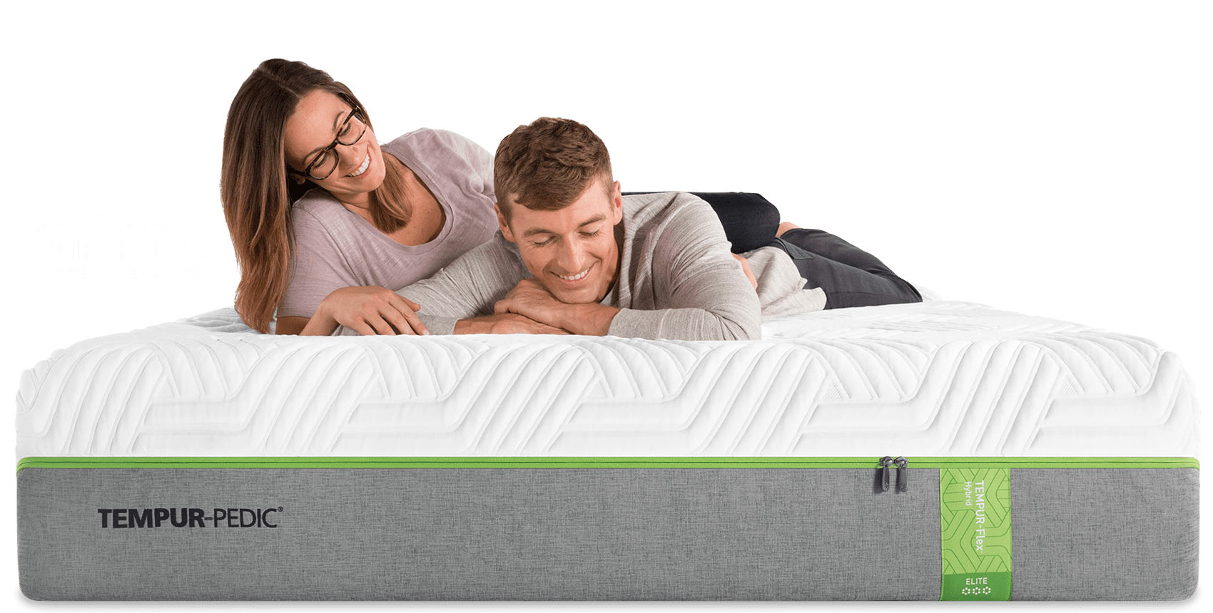 tempurpedic medium mattresses